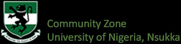 UNN Community Zone
